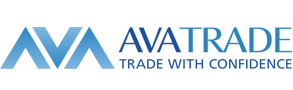AvaTrade Review 2020