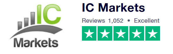 IC Markets TrustPilot Reviews