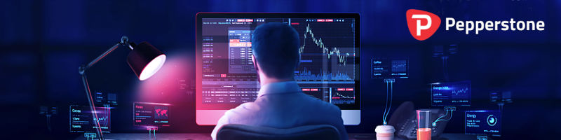 Best CFD Trading Platforms: Pepperstone Review