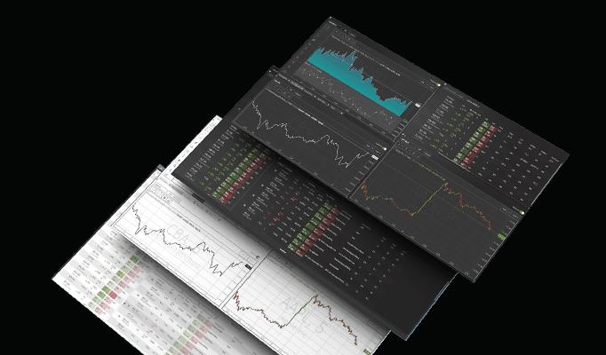 FP Markets IRESS Instruments
