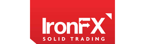 IronFX Review 2019