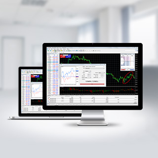 Admiral Markets Review: MetaTrader 5 (MT5)