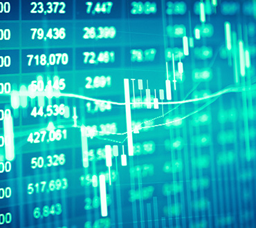 CM Trading Review:  CFDs