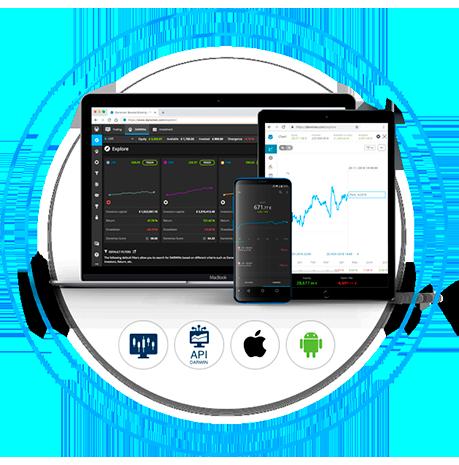 Best Social Trading Platforms: Darwinex Review