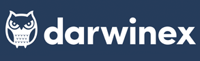 Darwinex Logo