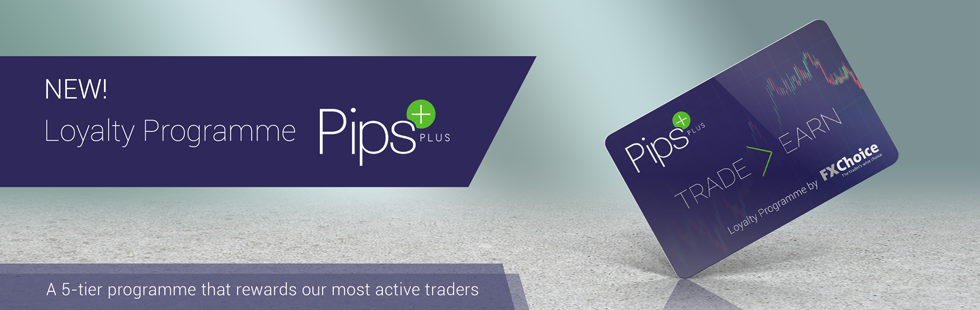 FXChoice Review: Pips Plus Loyalty Programme
