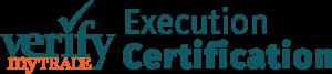 FXOpen Review: Execution Verification Certificate