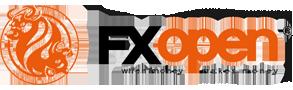 FXOpen Review 2020