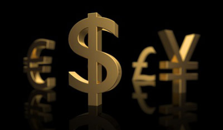 HF Markets Review: Forex