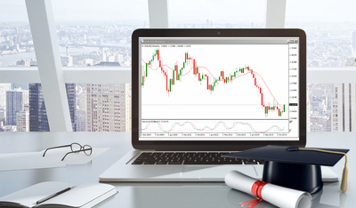 HF Markets Live Webinars