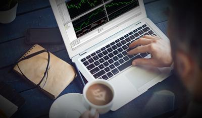 HF Markets Trading eCourse