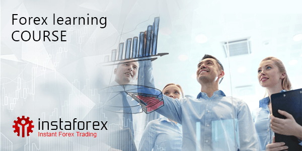InstaForex Review: Training Course