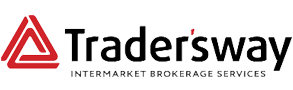 Traders Way Logo