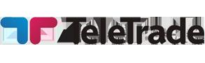 TeleTrade Review 2019