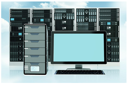BenchMark Review: VPS