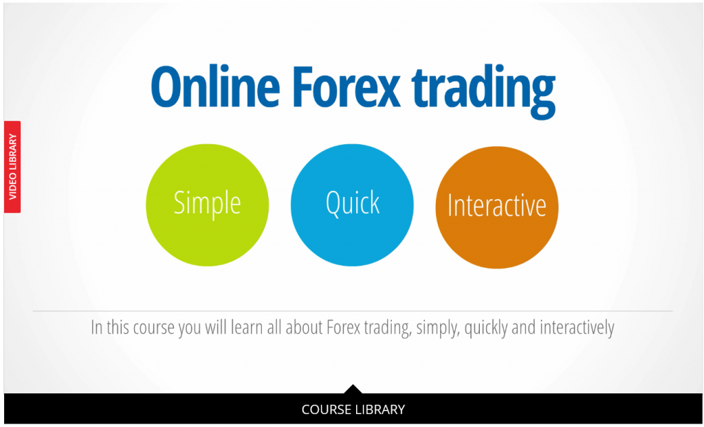 FXGiants Review: Educational Trading Videos