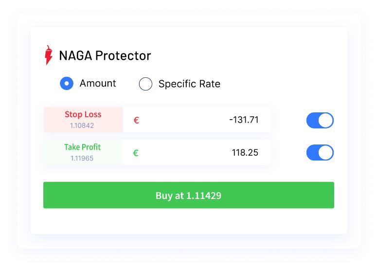NAGA Protector