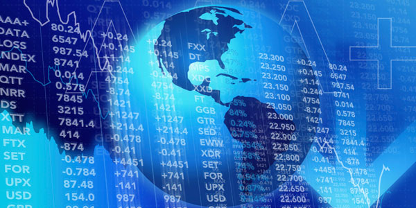 Nadex Stock Indices Trading