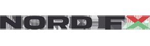 NordFX Review 2019