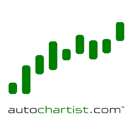Purple Trading Review: Autochartist