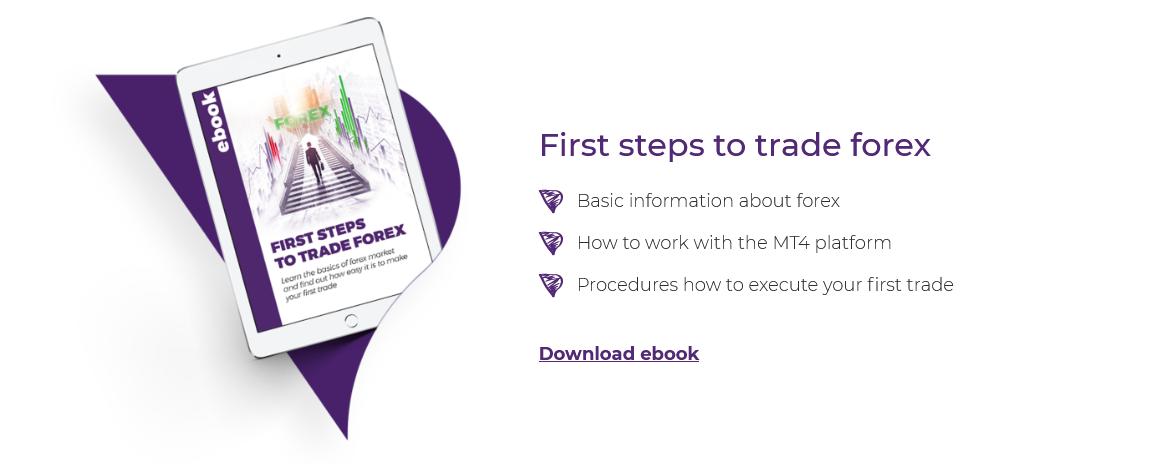 Purple Trading Forex eBook