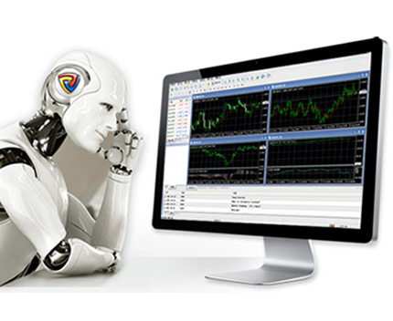 Purple Trading Review: MT4 Automated Trading Systems