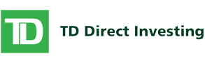 TD Direct Investing Review 2019