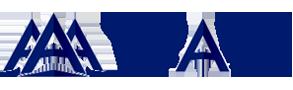 AAATrade Logo