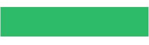 Eightcap Logo