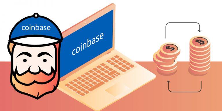 Hugo's Way Bitcoin Guide