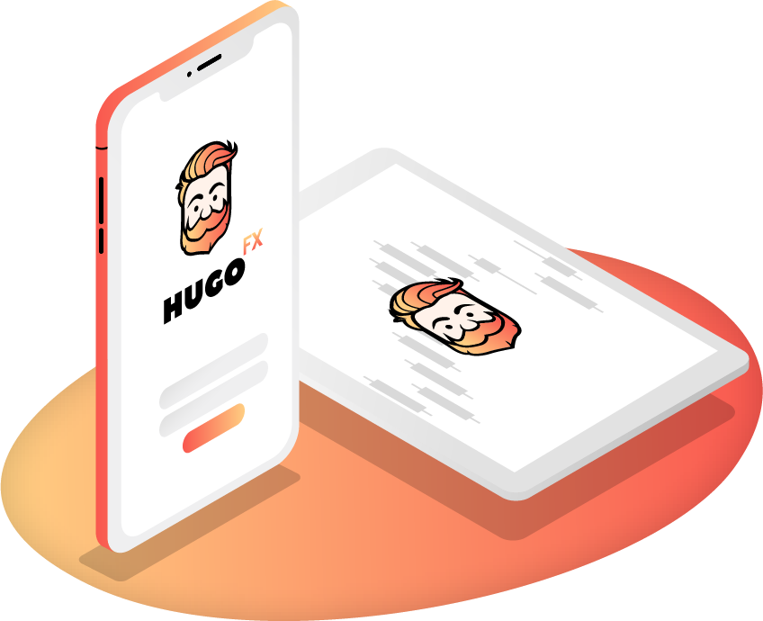 Hugo's Way Review: Mobile Apps
