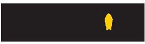 Infinox Logo