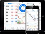 LiteForex Review: MetaTrader Apps