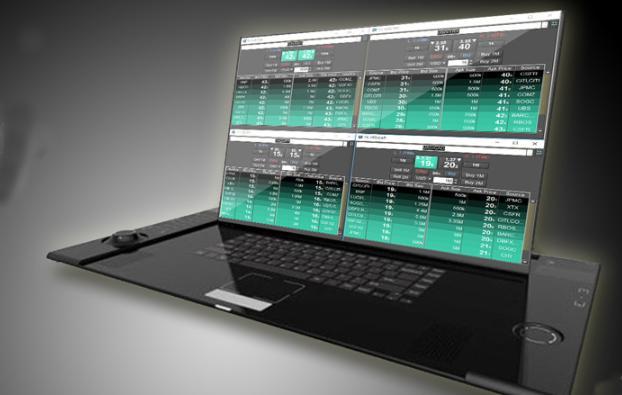 Varianse Review: Maxx Trader