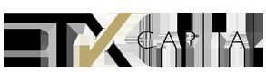 ETX Capital Review 2020