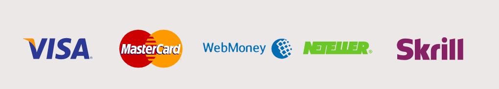 FreshForex Review: Broker Account Funding