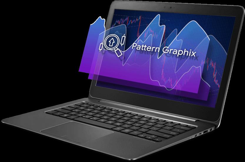 SuperForex Pattern Graphix Tool