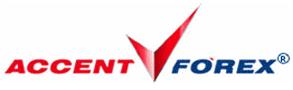 AccentForex Logo