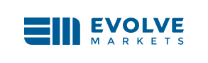 Evolve Markets Review 2020