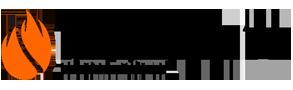 FirewoodFX Logo