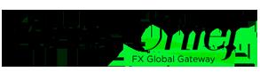 ForexChief Logo