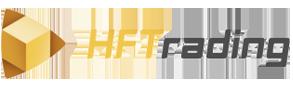 HFTrading Review 2020