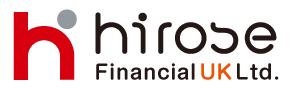 Hirose Financial UK Review 2020