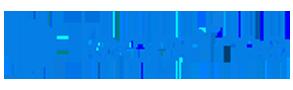 LeoPrime Logo