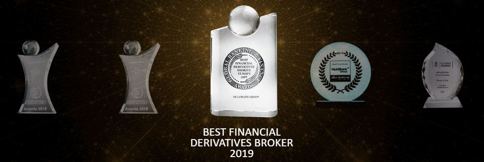 MultiBank Review: Broker Awards