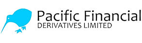 Pacific Financial Derivatives Logo