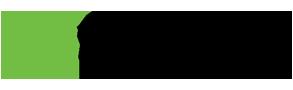 Titan FX Logo