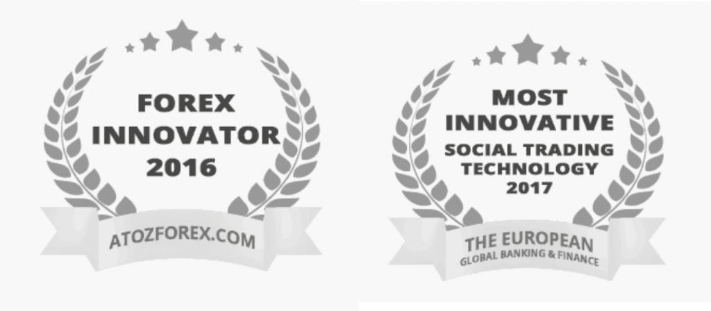 Trade360 Review: Brokerage Awards