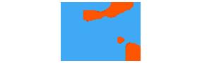 Turnkey Forex Logo