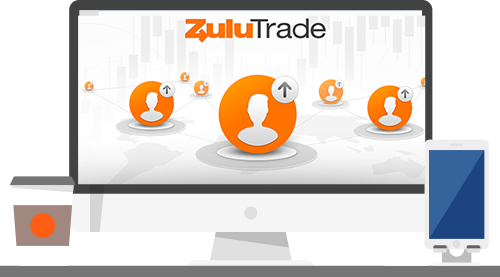 Turnkey Forex Review: ZuluTrade Social Trading